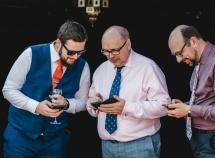 crazy_bear_stadhampton_wedding_oxfordshire (58)