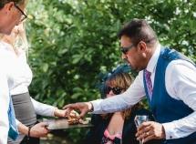 crazy_bear_stadhampton_wedding_oxfordshire (59)