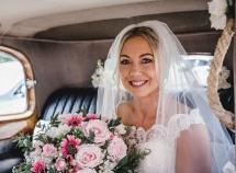 crazy_bear_stadhampton_wedding_oxfordshire (6)