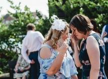 crazy_bear_stadhampton_wedding_oxfordshire (60)