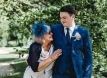 crazy_bear_stadhampton_wedding_oxfordshire (62)