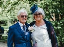 crazy_bear_stadhampton_wedding_oxfordshire (63)