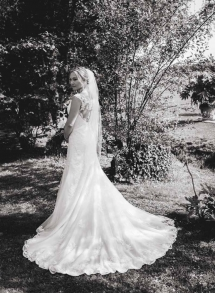crazy_bear_stadhampton_wedding_oxfordshire (66)