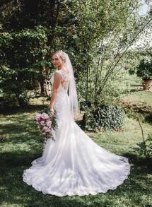 crazy_bear_stadhampton_wedding_oxfordshire (68)