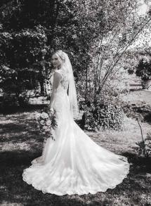 crazy_bear_stadhampton_wedding_oxfordshire (69)
