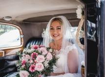 crazy_bear_stadhampton_wedding_oxfordshire (7)