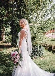 crazy_bear_stadhampton_wedding_oxfordshire (70)