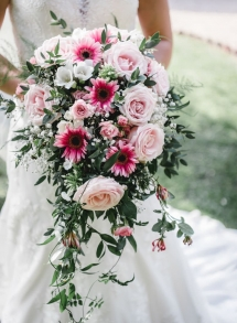 crazy_bear_stadhampton_wedding_oxfordshire (71)