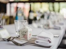 crazy_bear_stadhampton_wedding_oxfordshire (72)