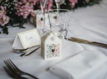 crazy_bear_stadhampton_wedding_oxfordshire (73)