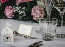 crazy_bear_stadhampton_wedding_oxfordshire (74)