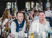 crazy_bear_stadhampton_wedding_oxfordshire (79)