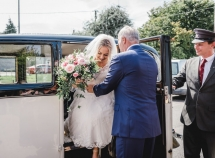 crazy_bear_stadhampton_wedding_oxfordshire (8)