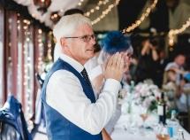 crazy_bear_stadhampton_wedding_oxfordshire (80)