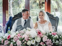 crazy_bear_stadhampton_wedding_oxfordshire (81)