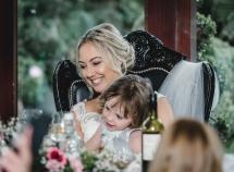 crazy_bear_stadhampton_wedding_oxfordshire (84)