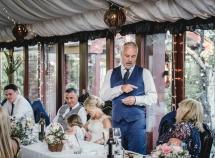 crazy_bear_stadhampton_wedding_oxfordshire (86)
