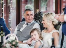 crazy_bear_stadhampton_wedding_oxfordshire (87)