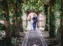 crazy_bear_stadhampton_wedding_oxfordshire (9)