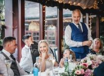 crazy_bear_stadhampton_wedding_oxfordshire (90)