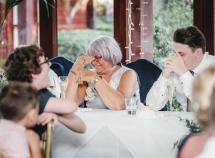 crazy_bear_stadhampton_wedding_oxfordshire (91)
