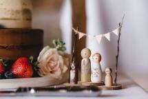 crown_inn_wedding_pishill_oxfordshire (12)