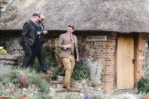crown_inn_wedding_pishill_oxfordshire (13)
