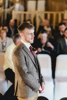 crown_inn_wedding_pishill_oxfordshire (14)