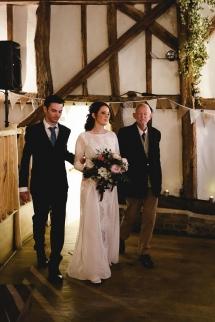 crown_inn_wedding_pishill_oxfordshire (15)
