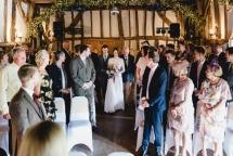 crown_inn_wedding_pishill_oxfordshire (16)
