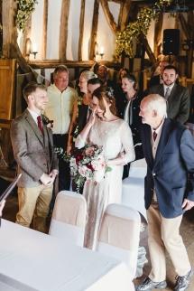 crown_inn_wedding_pishill_oxfordshire (17)
