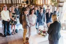 crown_inn_wedding_pishill_oxfordshire (18)