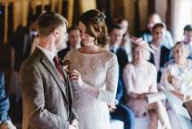 crown_inn_wedding_pishill_oxfordshire (19)