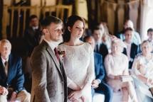 crown_inn_wedding_pishill_oxfordshire (20)