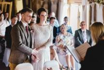 crown_inn_wedding_pishill_oxfordshire (22)