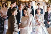 crown_inn_wedding_pishill_oxfordshire (23)