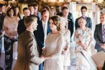 crown_inn_wedding_pishill_oxfordshire (24)
