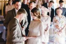 crown_inn_wedding_pishill_oxfordshire (26)