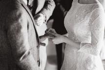 crown_inn_wedding_pishill_oxfordshire (27)