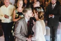 crown_inn_wedding_pishill_oxfordshire (28)