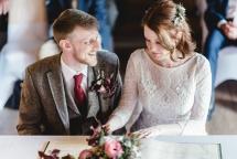crown_inn_wedding_pishill_oxfordshire (29)