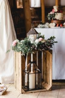 crown_inn_wedding_pishill_oxfordshire (3)