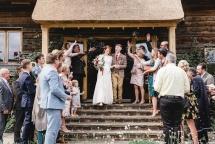 crown_inn_wedding_pishill_oxfordshire (32)