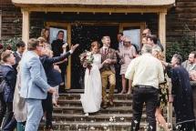 crown_inn_wedding_pishill_oxfordshire (33)