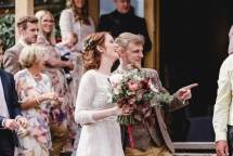 crown_inn_wedding_pishill_oxfordshire (36)