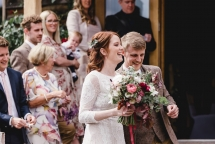 crown_inn_wedding_pishill_oxfordshire (37)