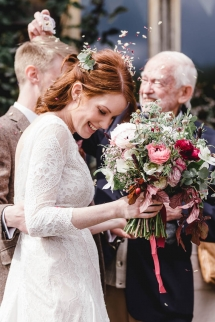 crown_inn_wedding_pishill_oxfordshire (39)