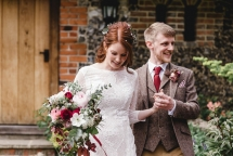 crown_inn_wedding_pishill_oxfordshire (41)