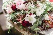 crown_inn_wedding_pishill_oxfordshire (45)
