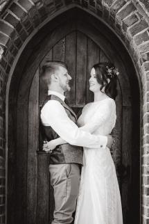crown_inn_wedding_pishill_oxfordshire (47)